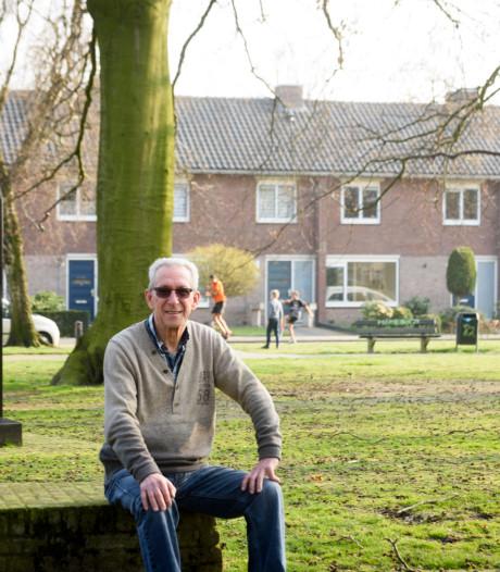 Grootschalige renovatie wijk Veldhoven is klaar
