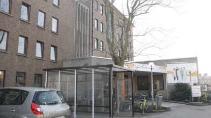 Locatie voor centrale Ziekenhuiscampus wordt opnieuw onder de loep genomen