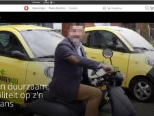 Vodafone haalt artikel over verdachte zakenman uit Papendrecht offline