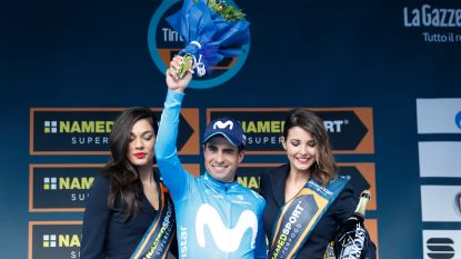 "Koers kort 20/3: Landa rijdt E3 Harelbeke - ""WK wielrennen in 2020 in Noord-Nederland"""