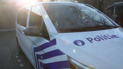 Politie laat onverzekerde wagen takelen