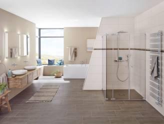 Echt water besparen in je badkamer? Deze techniek moet je kennen