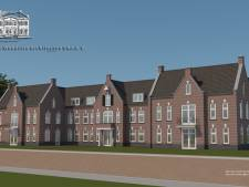 Ondernemer wil 'Polenhuizen' ruilen voor 'Polencomplex' in Tiel