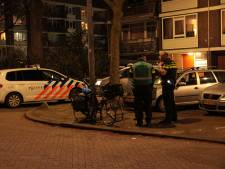 Twee mannen aangehouden voor mogelijke schietpartij in Rotterdam