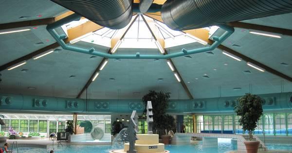 Zwembad dief 13 belooft agenten naar zijn huis te for Zwembad s hertogenbosch