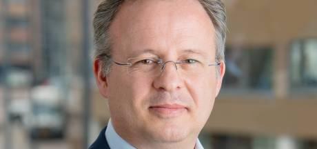 DLL met hoofdkantoor in Eindhoven groeit vooral ver weg van huis