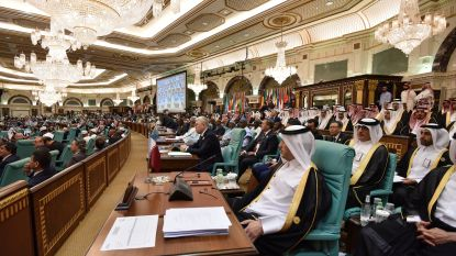 Moslimlanden bezorgd over toenemende islamofobie wereldwijd