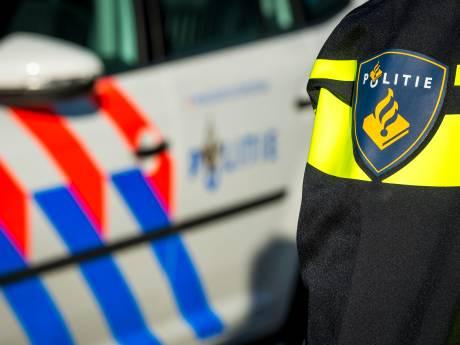 Man met zwaar letsel naar ziekenhuis na mishandeling in Nistelrode