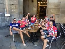 'Chapter Westerhoven' ziet PSV wel winnen van FC Barcelona: '0-4'