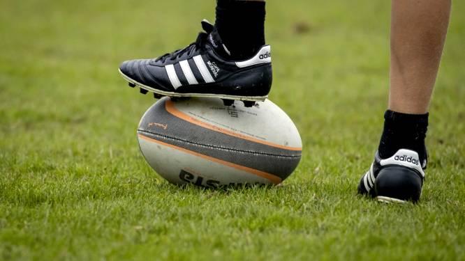 Genk zet kinderen aan het sporten via SportKompas