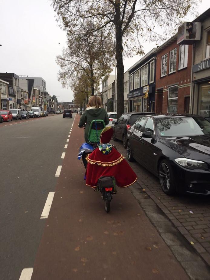 Foto: Monique van den Broek