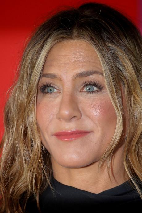 L'acte de médecine esthétique que Jennifer Aniston regrette amèrement