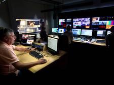 Omroep Brabant 'compleet verrast' door fusiebezwaren