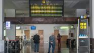 Opnieuw honderden Belgen teruggebracht vanop Canarische eilanden, Kaapverdië en Filipijnen