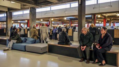 Internetproblemen bij 1 op de 3 Vlaamse steden en gemeenten