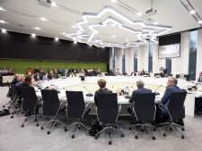 Coalitie bestuurt Woerden een jaar: zo presteerde het college