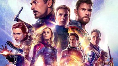 'Avengers Endgame' is eindelijk uit! Deze 10 dingen moet je weten voor je naar de laatste Avengers-film gaat kijken!