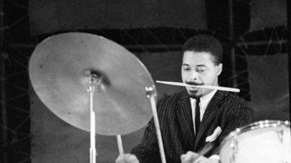 Jimmy Cobb (91), iconische drummer op 'Kind of Blue' van Miles Davis, overleden aan kanker