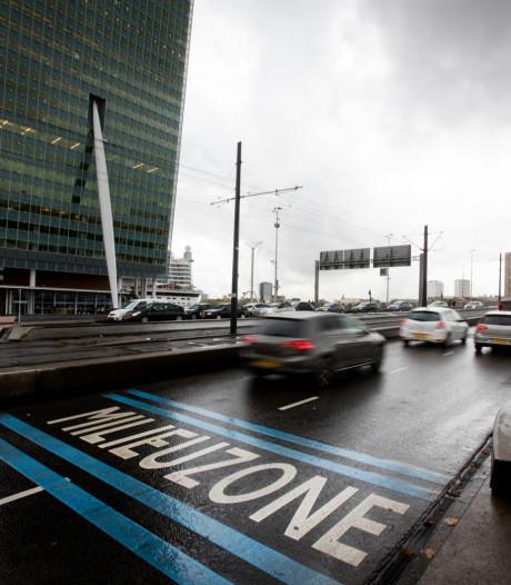 Provincies scharen zich gezamenlijk achter klimaatakkoord
