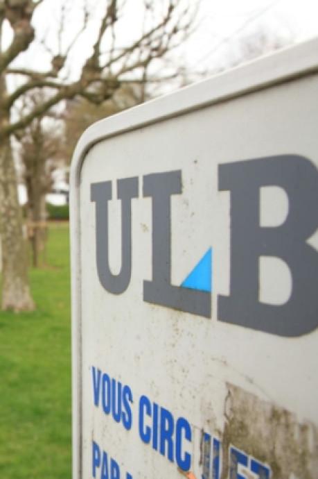 Le corps d'une femme découvert à l'ULB, la thèse du suicide privilégiée