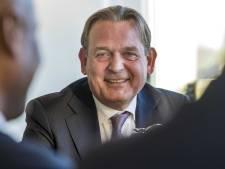 Ombudsman heropent onderzoek naar fiscus