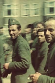 Plaatjesalbum over Arnhem in oorlogstijd is regelrechte hit bij supermarkten van Jumbo