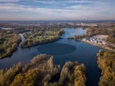 Plan om Thermen Berendonck te laten draaien op stroom van zonne-eiland