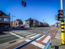 """""""We willen geen énkel ongeval meer"""": Brugge gaat vier zwarte verkeerspunten aanpakken"""