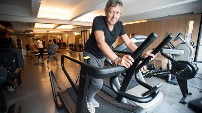Is sporten op een nuchtere maag beter voor vetverbranding en waarom krijg je dat buikje niet weg? Lieven Maesschalk en zijn team geven advies