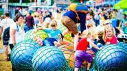 Geen babysit of kamp? De leukste zomeractiviteiten voor je kind
