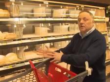 Hoe koop je veilig bij de supermarkt of een afhaalrestaurant? Een viroloog geeft tips
