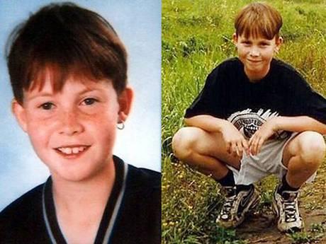 Jos Brech: Ik ben niet de persoon die Nicky heeft ontvoerd, gedood of misbruikt