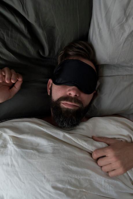 Pourquoi il vaut mieux dormir entre 6h et 9h par nuit