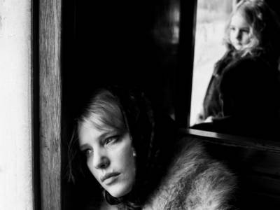Poolse film Cold War grote winnaar bij Europese Oscars