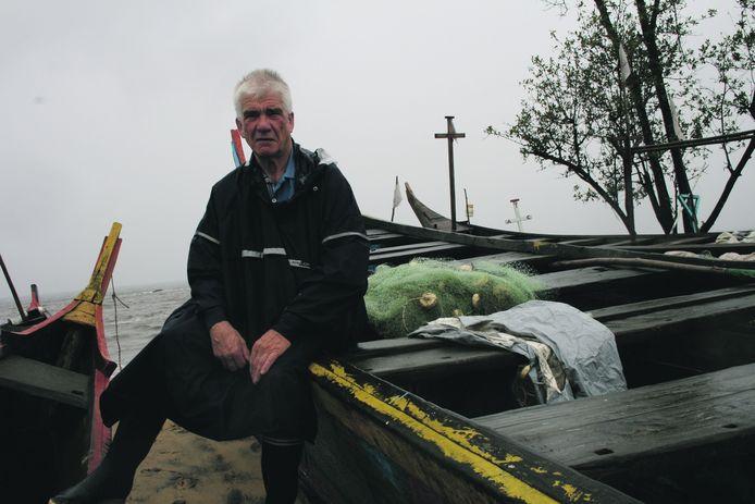 Jaap Albregts
