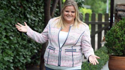 """Celien Hermans stelt haar droom na dubbel herseninfarct niet langer uit: """"Ik ga voor maagverkleining"""""""