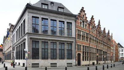 Perkamenten versie van Biblia Polyglotta komt naar Antwerpen voor veiling bij Christie's