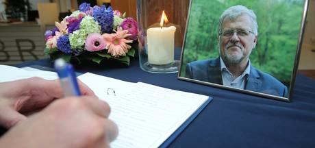 Pierik voorgedragen als nieuwe wethouder van Brummen