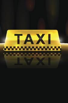 Mag Taxibedrijf Van Gerwen doorrijden in Veldhoven?