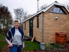 De vraag groeit, maar gemeente Krimpenerwaard is niet voorbereid op vraag naar tiny houses