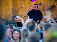 Dance- en housefestivals op GOUDasfalt dreigen te verdwijnen, petitie tegen het plan massaal gedeeld