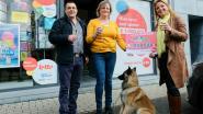 1.000.001,25 euro voor Lottowinnaar in Grimbergen