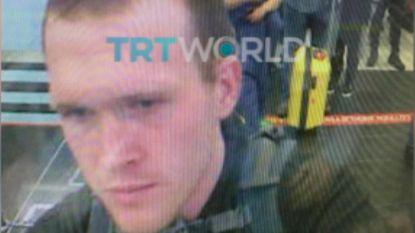 """Oma van terrorist Christchurch reageert vol ongeloof: """"Hij is een goede jongen, altijd vriendelijk en beleefd"""""""