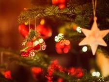 Drastisch besluit: geen kerstconcert meer in Chaam