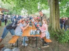Festival De Veste in Goes: drie dagen culinaire verwennerij