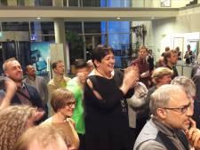 LokaalBelang consolideert macht in Waalwijk