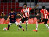 'PSV moet meer creëren tegen een tegenstander als Emmen'