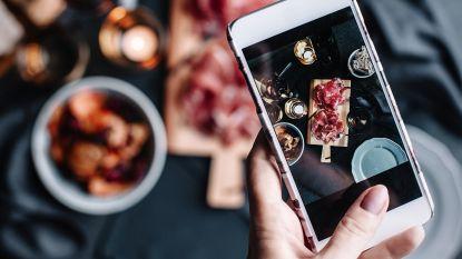 7 foodinfluencers onthullen hun beste tips om mooie Instagramfoto's te maken