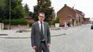 Ex-burgemeester Binon vreest dat nieuwe coalitie leidt tot fusie met Leuven