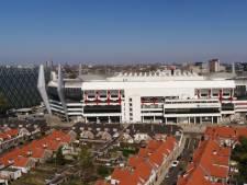 PSV kan met aanstaande corona-regels al tussen de 10.000 en 15.000 mensen ontvangen